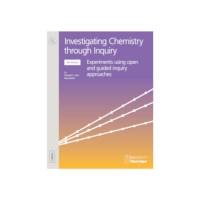 Investigating Chemistry through Inquiry – 25 Untersuchungen in Chemie auf Englisch  (CHEM-I)