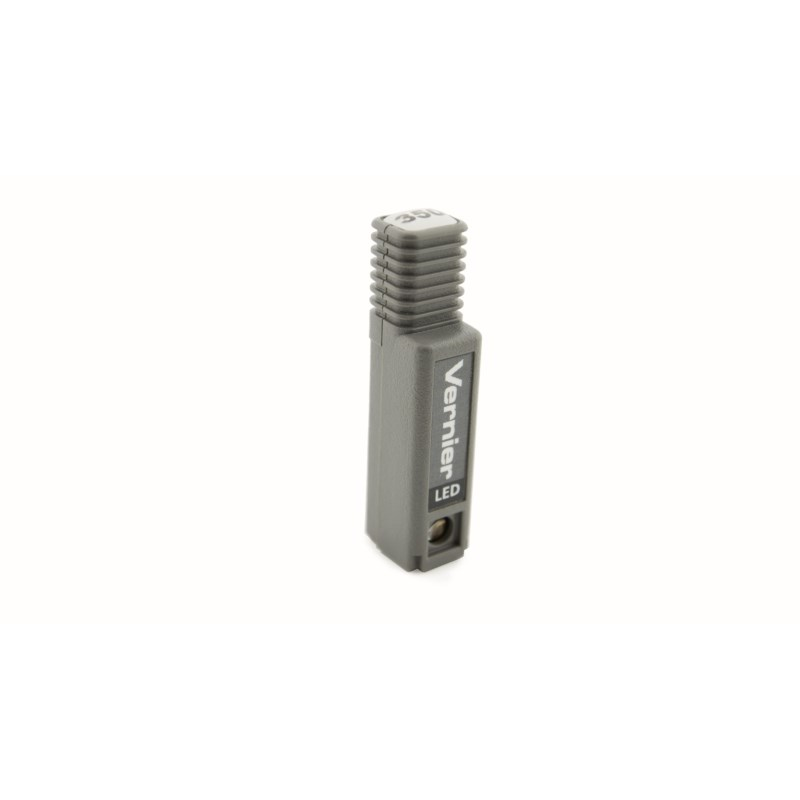 350 NM LED für Sensor VSP-FUV (VSP-350)