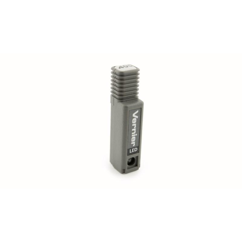 400 NM LED für Sensor VSP-FUV (VSP-400)