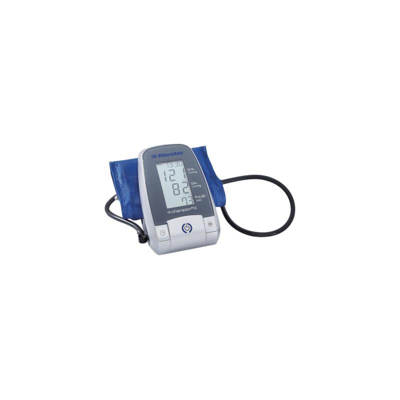Blutdruckmessgerät digital Riester
