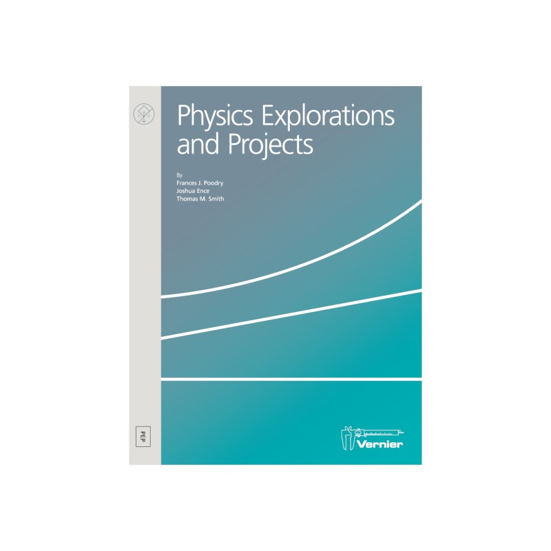 Physics Explorations and Projects (PEP)
