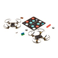 Tello Edu Drohne
