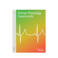 Human Physiology Experiments
