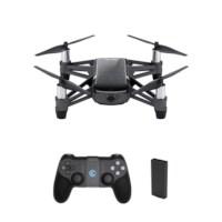 Tello Edu Drohnen-Komplettset mit Controller und Ersatzakku