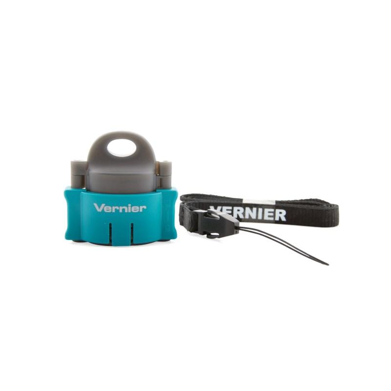 Go Direct® Sensorklemme (GDX-CLAMP)