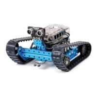 mBot Ranger Robot Set