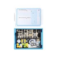 mBuild Plattform - KI & IoT Lernset