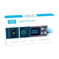 CyberPi Go-Kit Steuermodul Paket