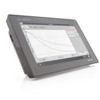 LabQuest® 3 Interface System (LABQ3)