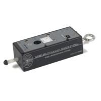 Wireless Dynamic Sensor Systeem (WDSS)