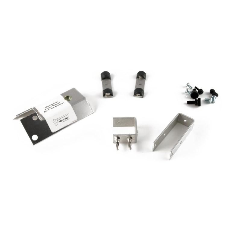 Adapters Luchtkussenrijbaan Dual Force Sensor (ATA-DFS)