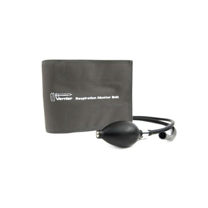 Ademhalingsband (Respiration belt) voor GPS-BTA (RMB)