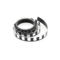 Picket Fence tape (TAPE)