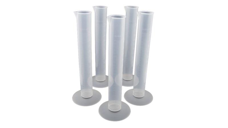 KidWind Graduated Cylinder (KW-GCYL5)