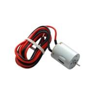 KidWind High Torque Generator with Wires 3 stuks (KW-HIGEN3)