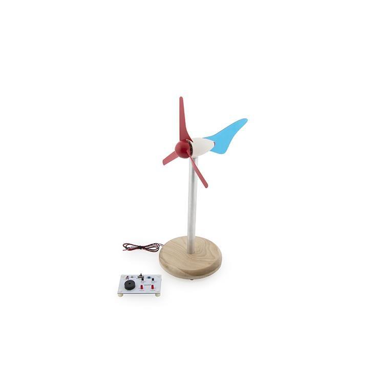 KidWind MINI Wind Turbine (KW-MWT)