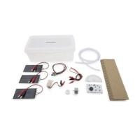 Solar Energy Exploration Kit (KW-SEEK)