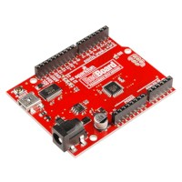 SparkFun RedBoard with Cable (ARD-RED)