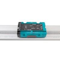 Motion Encoder Cart (DTS-CART-MEC)