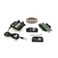 Upgrade kit Motion Encoder Cart (DTS-MEU)