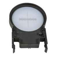 Projectiescherm (SCRN-OEK)