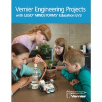 Vernier Engineering Projects with LEGO« MINDSTORMS« Download