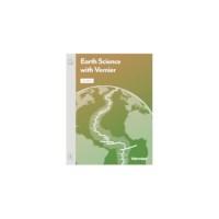 Experimentenboek Earth Science with Vernier Download (ESV-E