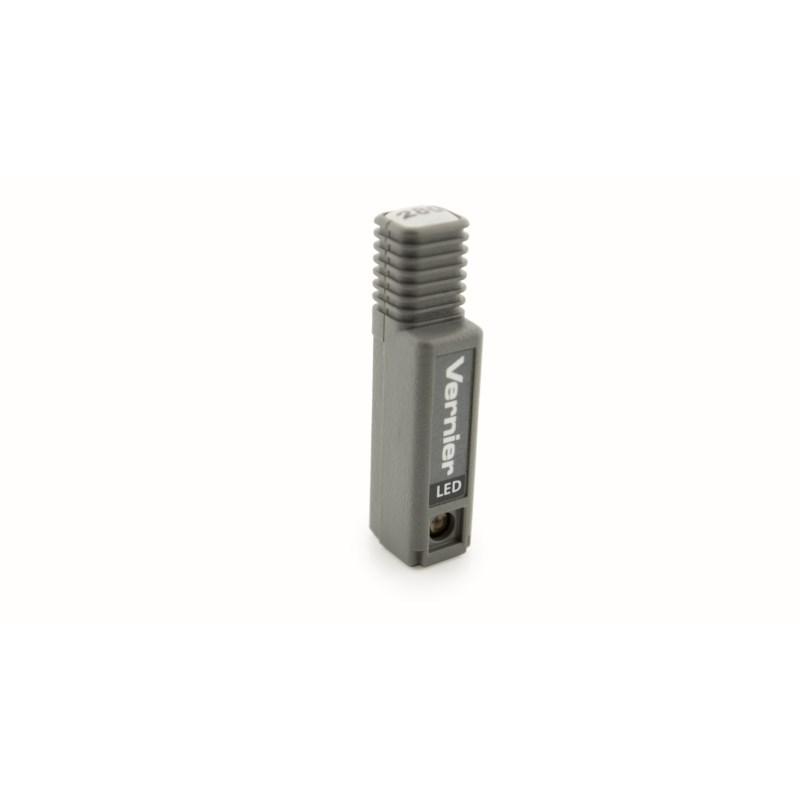 280 nm LED cartridge voor gebruik in VSP-FUV (VSP-280)