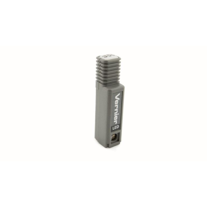 350 nm LED cartridge voor gebruik in VSP-FUV (VSP-350)