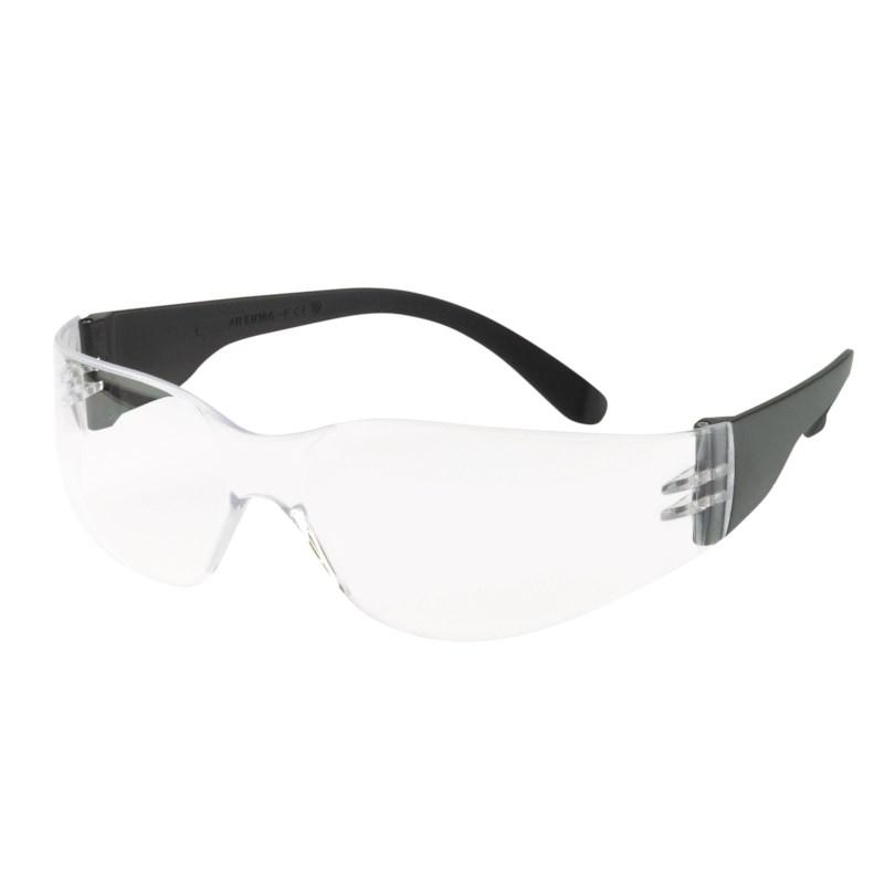 Kinder veiligheidsbril sportief model