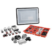 Basisset 45544 Mindstorms EV3 Lego Education