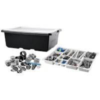 Uitbreidingsset 45560 LEGO® MINDSTORMS® EV3 Education