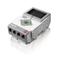 Intelligente steen 45500 Mindstorms EV3 Lego Education