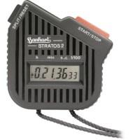 Stopwatch Stratos 2