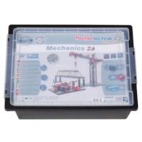fischertechnik Mechanics 2.0