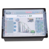 fischertechnik Physics I 2.0