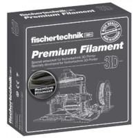 Filament 500 gram in doos Zwart