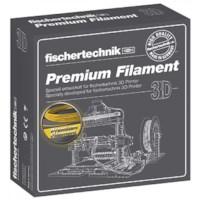 Filament 500 gram in doos Geel