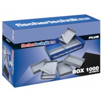 fischertechnik Box 1000