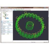 CAMBAM software, CN2171
