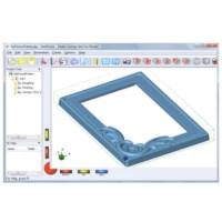 Deskproto software, 1 gebruiker, CN3075