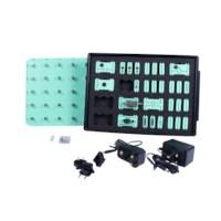 Installatietechniek Elektriciteit 3. Schakelingen LK4562