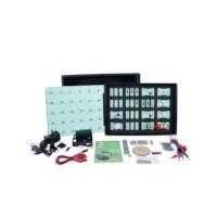Installatietechniek Elektriciteit 1. LK5000