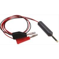 Locktronics stroomprobe