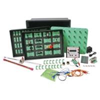 Aanvullings kit  elektra en elektronica