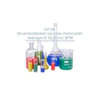 Siliconenolie 1 l
