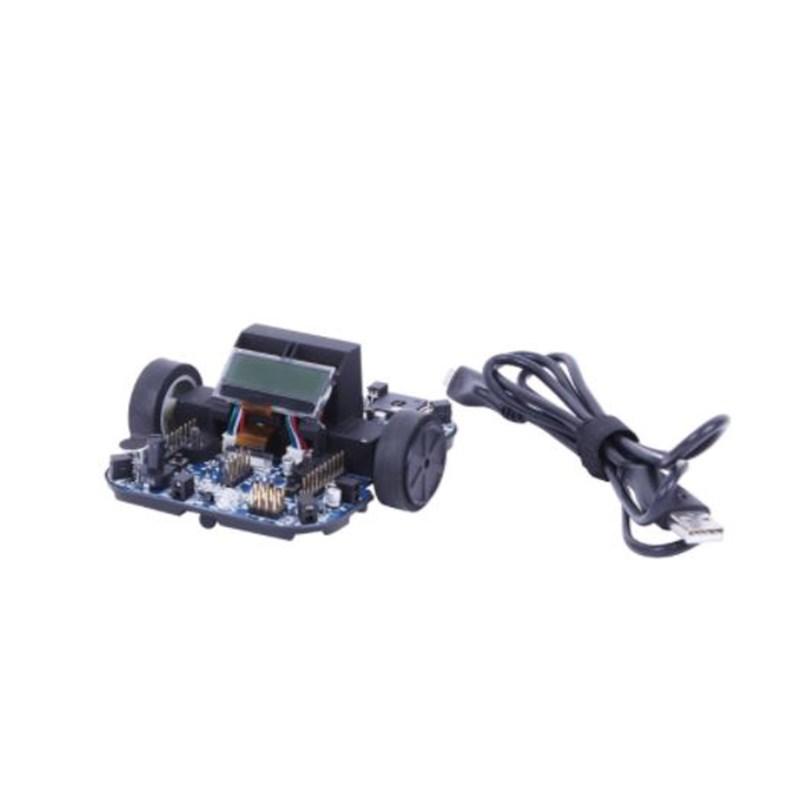 Formula Allcode robot Buggy RB4191