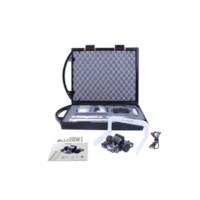 Formula AllCode Deluxe kit RB7971