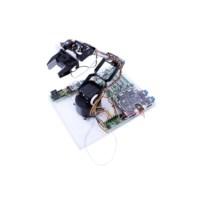 Allcode robotarm RB6231