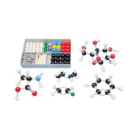 Organische chemie Student set
